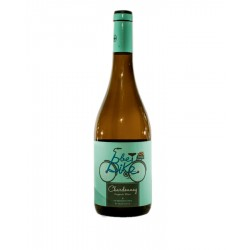 Be Bike - Chardonnay